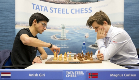 Carlsen-wins-Tata-Steel-Chess-Tournament-2018.jpg