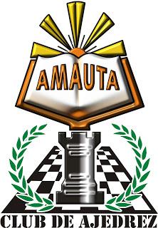 LOGO CLUB DE AJEDREZ AMAUTA..jpg