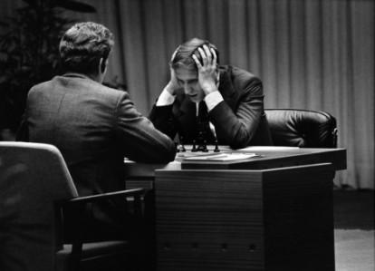 Spassky-Fischer-1972-468x339.jpg